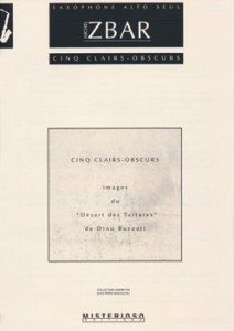 5CLAIRS-OBCURS-ZBAR