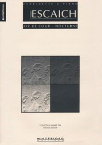 AIRDECOUR-NOCTURNE-C-ESCAICH