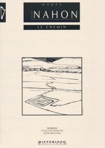 CHEMIN-NAHON