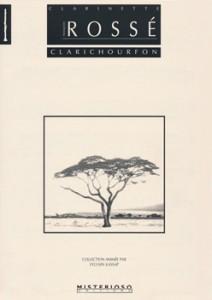 CLARICHOURFON-ROSSE