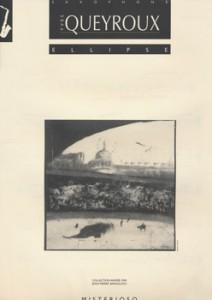 ELLIPSE-QUEYROUX