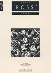 HAARPI-ROSSE