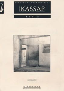 IZEJA-KASSAP