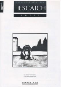 LUTTE-S-ESCAICH