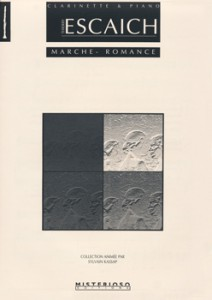 MARCHE-ROMANCE-C-ESCAICH