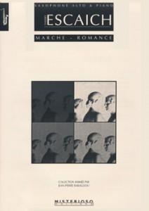 MARCHE-S-ESCAICH