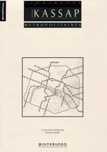 METROPOLITAINES-KASSP