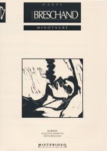 MINOTAURE-BRESCHAND