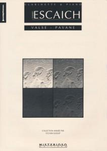 VALSE-PAVANE-C-ESCAICH